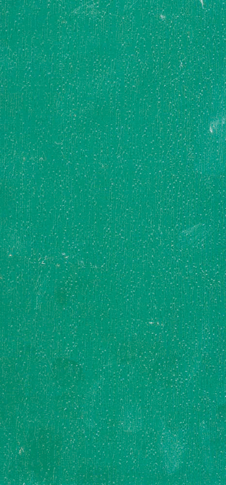 Verde Scuro ral 6009
